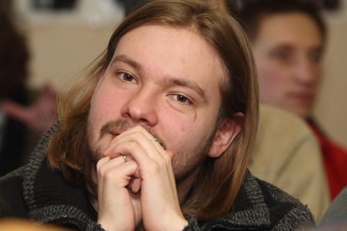 Аватар пользователя Скрипниченко П. В.