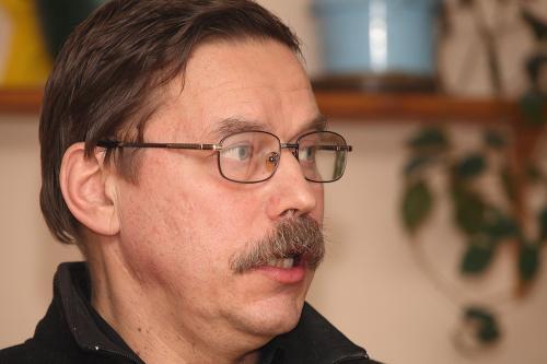 Аватар пользователя Старицин Е. И.